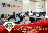 huyện Như Thanh - Thanh Hóa